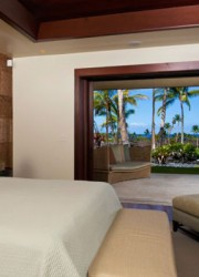 Premier Residence in Exclusive Kuki'o Golf & Beach Club, Kailua-Kona, Hawaii