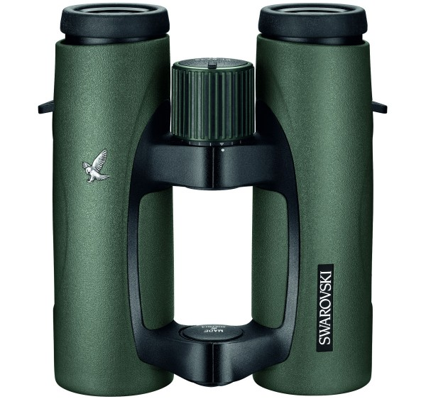 Swarovski EL32 Swarovision Binoculars