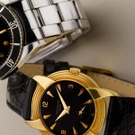 Very Rare 1958 Rolex James Bond Wristwatch Expected o Bring Over $70,000
