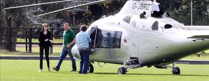brangelina-helicopter