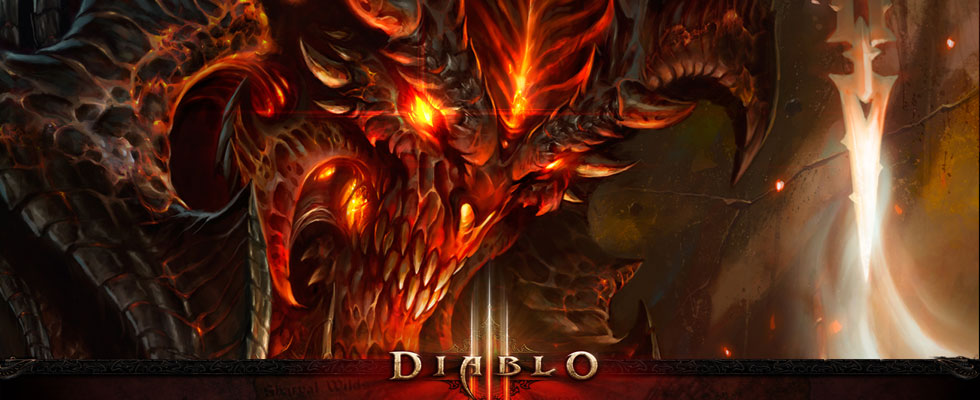 Diablo 3 Become Fastest Selling PC Game Of All Time