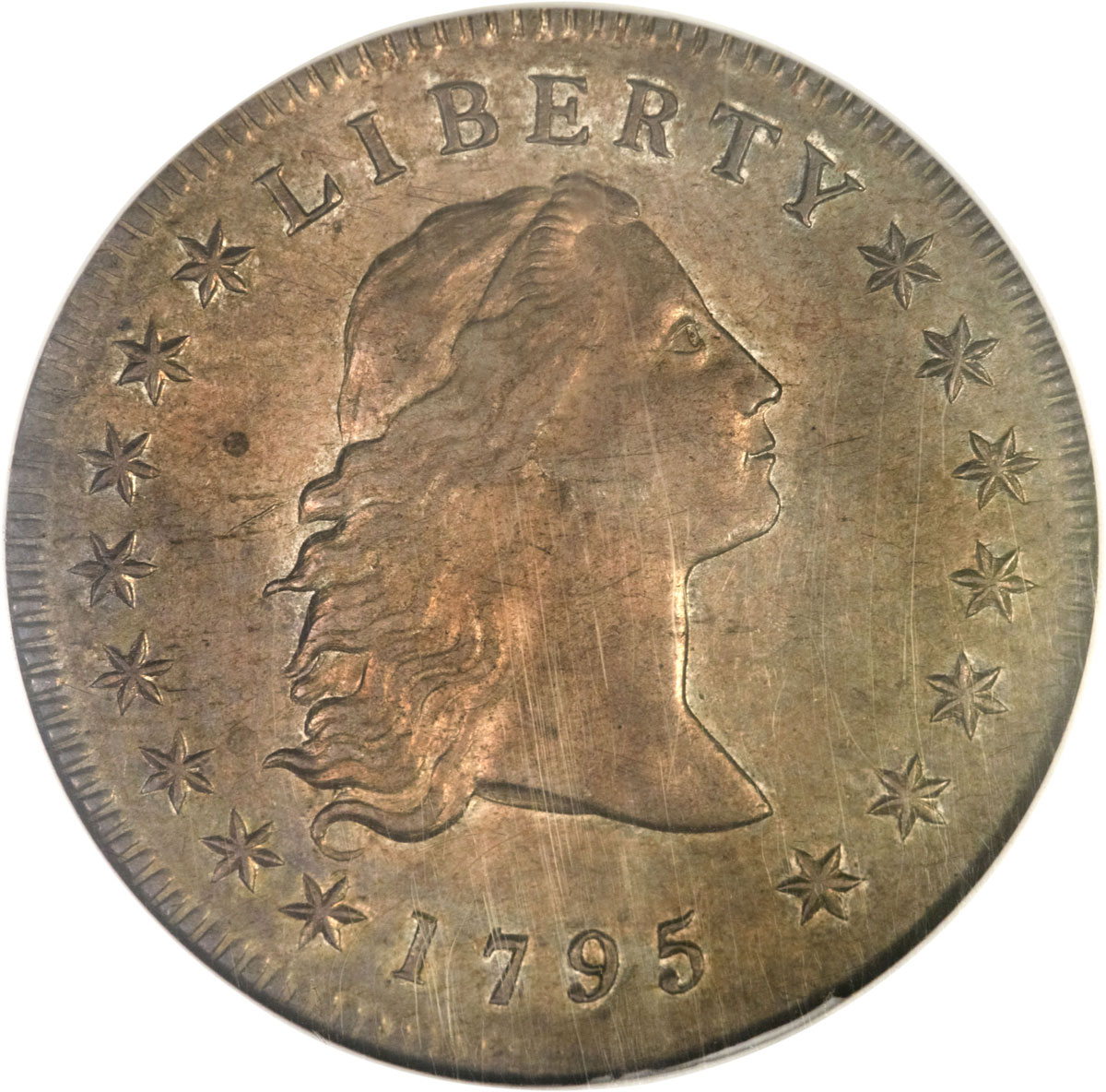 1795-dollar-in-MS61-1