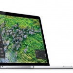 Apple New MacBook Pro 2012 with Retina Display for Top Quality
