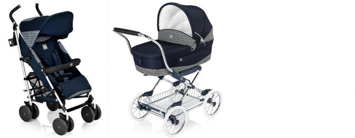 Fendi-Inglesina-Pushchair-Collection-for-Babies-3