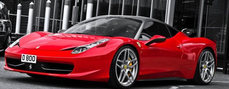 Ferrari-458-Italia-Kahn-Design-5