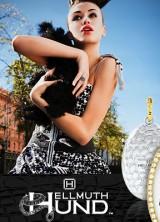 Hellmuth Hund – Luxury Dog-centric Jewelry