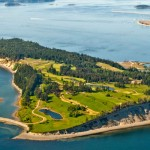 James Island Owned by Craig and Susan McCaw on Sale for $75 Million
