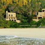 Pezula Private Castle in South Africa – Unrivalled Lifestyle Destination
