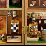 The Macallan and Sir Peter Blake celebrate eight decades – Limited Edition Box