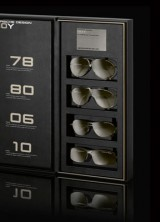 Porsche Design Launches Limited Edition Collector's Boxes for 40th Anniversary