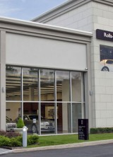 Largest US Rolls-Royce Showroom on Long Island
