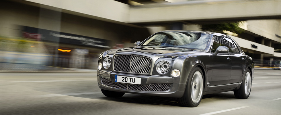 The-Bentley-Mulsanne-Mulliner-Driving-Specification-1