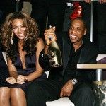Beyonce Bought $40 Million Private Jet for Jay-Z