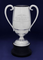 1912-Boston-Red-Sox-World-Series-Trophy-1