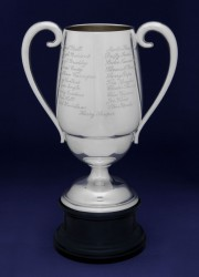 1912-Boston-Red-Sox-World-Series-Trophy-2