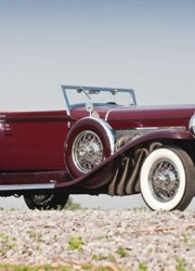 1930-Duesenberg-Model-SJ-Convertible-Victoria-by-the-Rollston-1