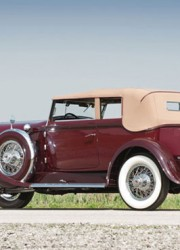 1930-Duesenberg-Model-SJ-Convertible-Victoria-by-the-Rollston-2
