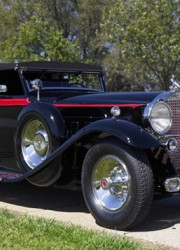 1930-Packard-745-Deluxe-Eight-Convertible-Victoria-by-Waterhouse-Co.-1