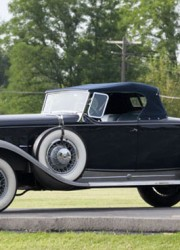 1931-Cadillac-370-A-V-12-Roadster-by-Fleetwood-1
