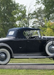 1931-Cadillac-370-A-V-12-Roadster-by-Fleetwood-2