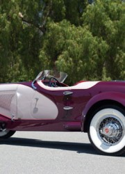 1931-Cord-L-29-La-Grande-Boattail-Speedster-Recreation-2