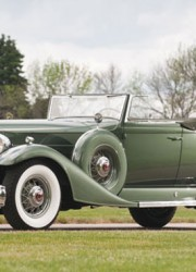 1933-Packard-Twelve-Convertible-Coupe-1