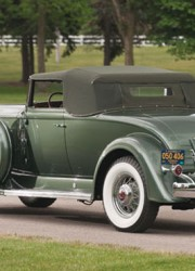 1933-Packard-Twelve-Convertible-Coupe-2