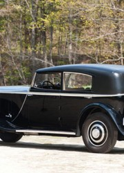 1933-Rolls-Royce-Phantom-II-Sport-Saloon-by-Brewster-&-Co.-2
