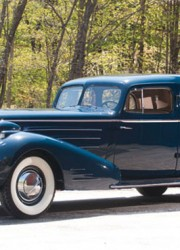 1936-Cadillac-V-16-Town-Sedan-by-Fleetwood-1