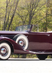 1937-Packard-Twelve-Coupe-Roadster-1