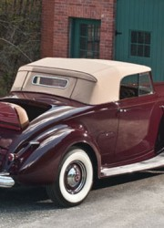 1937-Packard-Twelve-Coupe-Roadster-2