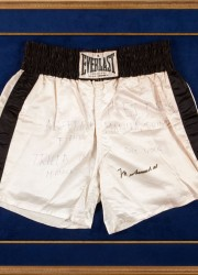1975-Muhammad-Ali-Fight-Worn-Trunks-from-the-Thrilla-in-Manila-1