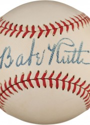 Babe-Ruth-signed-ball-1