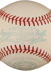 Babe-Ruth-signed-ball-2