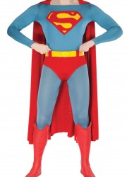 Christopher-Reeve-Superma-Outift
