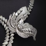 De Beers Imaginary Nature Collection Inspired by a Mythical World