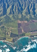 Hawaiian Dillingham Ranch with Famous Polo Grounds On Sale for $65 Million