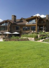 $75 Million Old Snowmass Estate – Most Expensive in Colorado