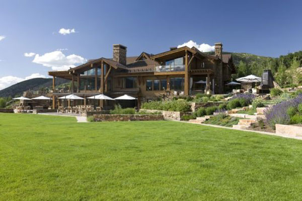 Four-Peaks-Ranch---most_expensive_listing_in_colorado-1