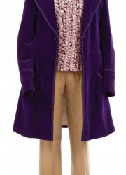 Gene-Wilder's-Willy-Wonka-purple-suit