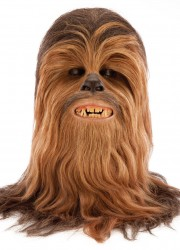 Hairy-Chewbacca-mask-from-Star-Wars