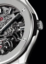 Hublot Celebrates 50 Years of the Ferrari 250 GTO
