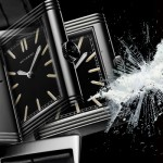 Batman The Dark Knight Rises – Jaeger-LeCoultre's Special Edition Grande Reverso Watch