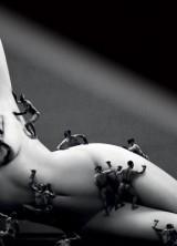 Dark Side of Fame – Lady Gaga's Fame Fragrance