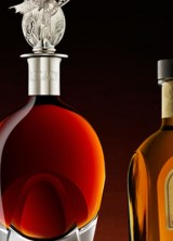 Legacy by Angostura – World's Most Expensive Rum Sells for $25,000