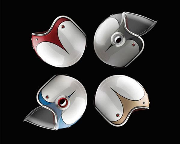 Les-Ateliers-Ruby-Helmets-1