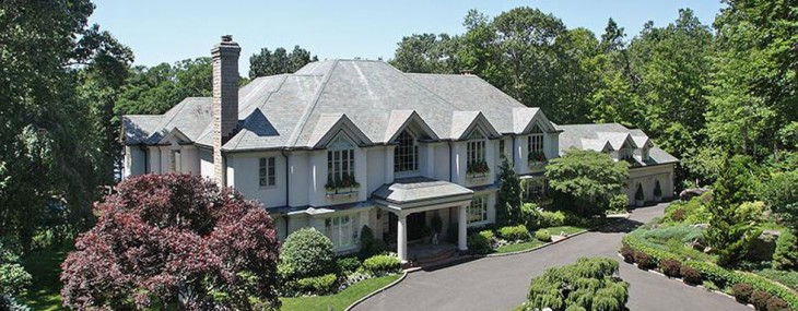 Linwood---An-Armonk's-Lakefront-Property