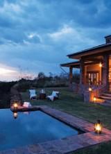 $4,730 per night in Tanzania's Luxury Singita Faru Faru Lodge