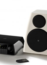 Meridian Audio's DSP3200 and Audio Core 200 – Winning Combination