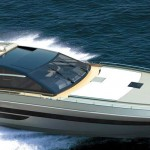 Newest Luxury Onda 63′ by Baia Yacht – Wave of Beauty